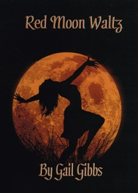 red-moon-200x300