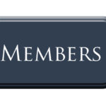 members_button2