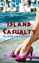 island-casualty-cover-resized