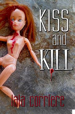 kiss-and-kill-cover