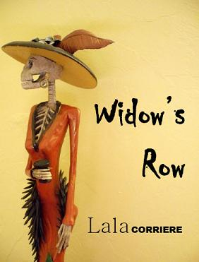 widows-row